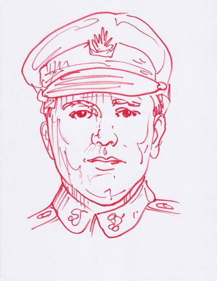 45.Victoria Cross Scan