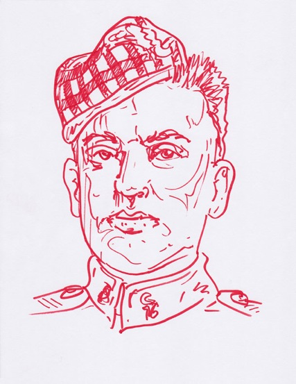 56.Victoria Cross Scan